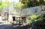 1420 SW Crest Cir, Waldport, OR 97394 - Court Yard seating