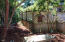 1420 SW Crest Cir, Waldport, OR 97394 - Privacy fence