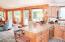1420 SW Crest Cir, Waldport, OR 97394 - Large View Windows