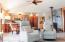 1420 SW Crest Cir, Waldport, OR 97394 - Living Room