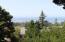 1420 SW Crest Cir, Waldport, OR 97394 - Views
