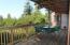 1420 SW Crest Cir, Waldport, OR 97394 - Lower Deck Views