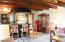 1420 SW Crest Cir, Waldport, OR 97394 - Fun Great Room