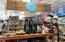 2209 NW Bayshore Dr, Waldport, OR 97394 - Baymart Coffee
