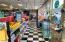 2209 NW Bayshore Dr, Waldport, OR 97394 - Baymart interior