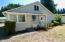 877 NW A St, Toledo, OR 97391 - P1050126