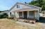 877 NW A St, Toledo, OR 97391 - P1050119