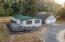3073 N North Bank Rd, Otis, OR 97368 - 3073NNorthBank-27