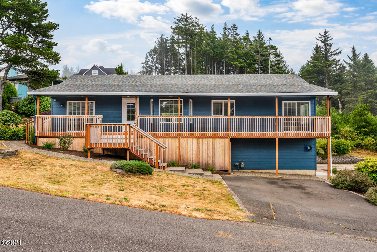 4330 SE Inlet Ave, Lincoln City, OR 97367 - Peter Braunworth 4330 SE Inlet Ave MLS 1