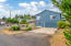 4330 SE Inlet Ave, Lincoln City, OR 97367 - Peter Braunworth 4330 SE Inlet Ave MLS 4