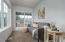 4330 SE Inlet Ave, Lincoln City, OR 97367 - Peter Braunworth 4330 SE Inlet Ave MLS 3