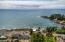 TL 8200 NE Bensell Pl, Depoe Bay, OR 97341 - 6-Bensell Pl