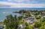 TL 8200 NE Bensell Pl, Depoe Bay, OR 97341 - 8-Bensell Pl