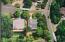 1420 SW Crest Cir, Waldport, OR 97394 - IMG_3082