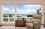 1266 SE Wade Way, Newport, OR 97365 - Living Room