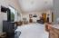 1266 SE Wade Way, Newport, OR 97365 - Spacious Living Room