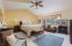 1266 SE Wade Way, Newport, OR 97365 - Spacious Master Bedroom