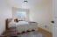1266 SE Wade Way, Newport, OR 97365 - Bedroom 3