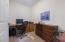 1266 SE Wade Way, Newport, OR 97365 - Another Bonus Room