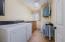 1266 SE Wade Way, Newport, OR 97365 - Utility Room