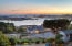 1266 SE Wade Way, Newport, OR 97365 - Drone of the Bay View