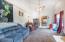 24 N Trout Ln, Otis, OR 97368 - Living room