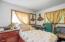 24 N Trout Ln, Otis, OR 97368 - bedroom 1 main level