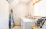 24 N Trout Ln, Otis, OR 97368 - Laundry Room