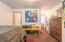24 N Trout Ln, Otis, OR 97368 - Bedroom 2 second level