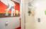 24 N Trout Ln, Otis, OR 97368 - Bathroom 2 second level
