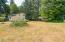 24 N Trout Ln, Otis, OR 97368 - Large yard
