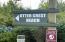 301 Otter Crest Dr., 162-163, Otter Rock, OR 97369 - Beach Access