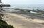 301 Otter Crest Dr., 162-163, Otter Rock, OR 97369 - Beach