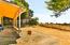 2240 S Crestline Dr, Waldport, OR 97394 - backyard