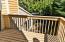2240 S Crestline Dr, Waldport, OR 97394 - balcony