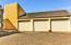 2240 S Crestline Dr, Waldport, OR 97394 - garage