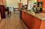 2240 S Crestline Dr, Waldport, OR 97394 - kitchen2