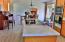 2240 S Crestline Dr, Waldport, OR 97394 - kitchen3
