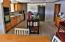 2240 S Crestline Dr, Waldport, OR 97394 - kitchen4