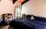 2240 S Crestline Dr, Waldport, OR 97394 - room3