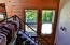 2240 S Crestline Dr, Waldport, OR 97394 - stairs
