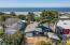 1415 Nw Lake Street, Newport, OR 97365 - Aerial-1-West