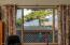 1415 Nw Lake Street, Newport, OR 97365 - View from Living Room