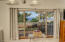 1415 Nw Lake Street, Newport, OR 97365 - View from Dining Area