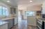 1415 Nw Lake Street, Newport, OR 97365 - Kitchen