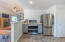 1415 Nw Lake Street, Newport, OR 97365 - Kitchen Applinaces