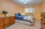 1415 Nw Lake Street, Newport, OR 97365 - Larger Bedroom #1