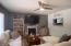 2280 NE Surf Ave, Lincoln City, OR 97367 - Living room