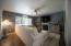 2280 NE Surf Ave, Lincoln City, OR 97367 - Living room 2