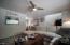 2280 NE Surf Ave, Lincoln City, OR 97367 - Living room 4